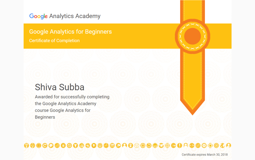 Google-Analytics-for-Beginners-1024x646