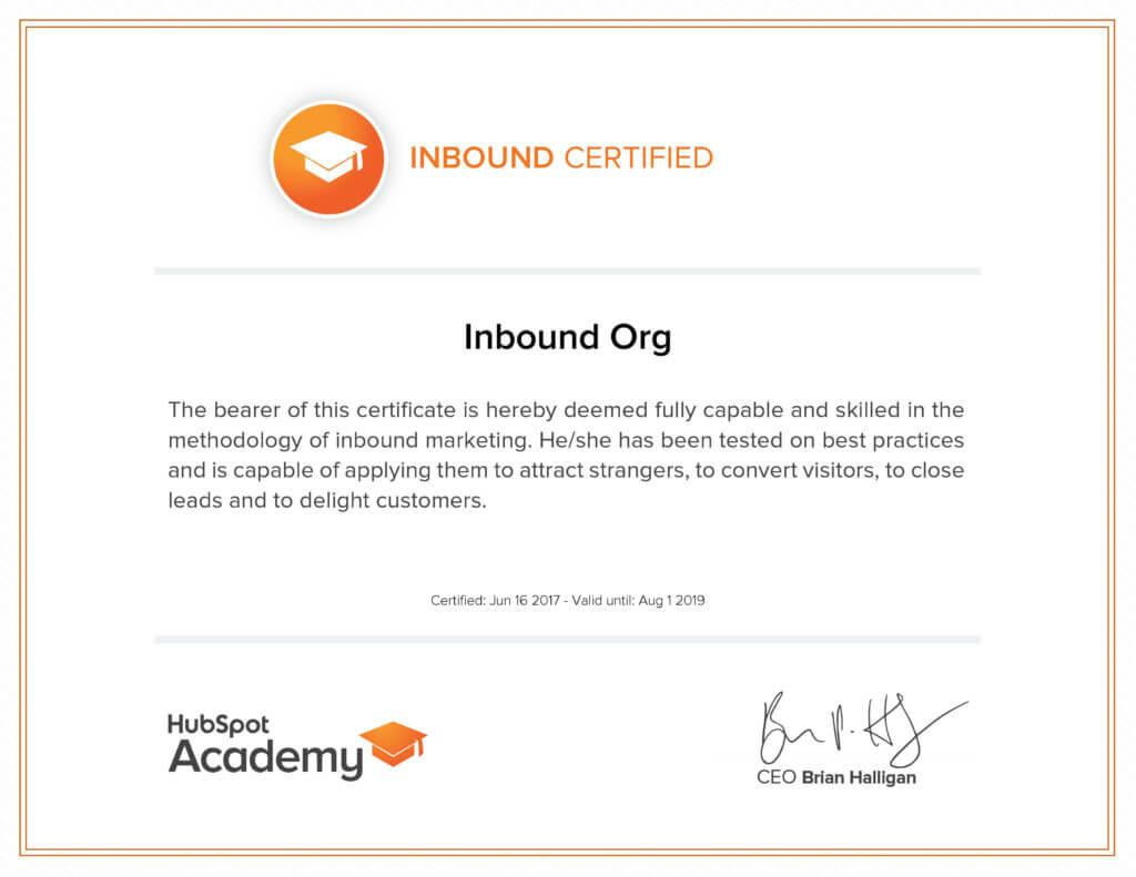 hubspot-certificate-1024x791